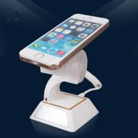 Buy cheap Wrist Watch Wearable Devices Smart Watch Anti-theft Display Holder,mobile phone security display holder from wholesalers