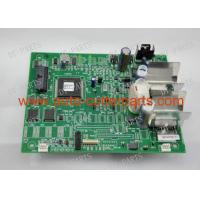 Buy cheap Green Auto Cutter Parts Electronic Pca Idc Board Infinity Plus For Auto Cutter Plotter 87437001 from wholesalers