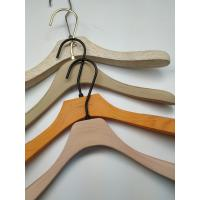 Buy cheap YAVIS high-end hanger, bridal hangers, groom hanger, wedding hanger, new matrial hanger, replace wood hanger from wholesalers