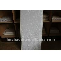 Buy cheap best choice normal package of pvc panel from wholesalers
