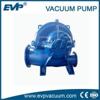 Buy cheap water circulation Horizontal split volute case centrifugal pump product