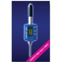 Buy cheap HardnessTester Hartip1800B D/DL Portable Hardness Tester High Contrast OLED Display from wholesalers