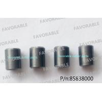 Buy cheap Cutting Machine Parts Cemented Carbide K10 For Cutter Gtxl 85838000 Cutting Spare Parts from wholesalers