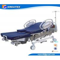 Buy Electric Hospital Bed Quality Bed