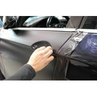 Buy cheap High Performance Car Paint Protection Wrap , Durable Ppf Auto Paint Protection Film from wholesalers