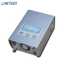 Buy cheap AIR ION TESTER, ION tester,  ion meter,The forest negative ion detector from wholesalers