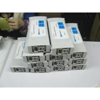 Buy cheap HP 680ml Compatible Printer Ink Cartridges With Sublimation Ink product