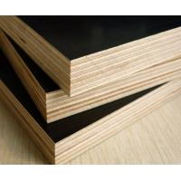 Metal Faced Plywood ~ Best price marine plywood film faced