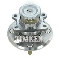 Buy cheap TIMKEN 512190 Rear Wheel Hub & Bearing w/ABS for Sonata Optima Magentis      rear wheel hub     ground shipping from wholesalers
