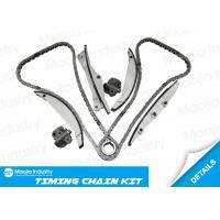 Buy cheap 95-00 Ford Contour TaurMercury Cougar 2.5L 3.0L DOHC DURATEC Timing Chain Kit product