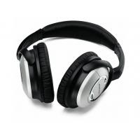 Buy cheap Bose QC15 QuietComfort 15 Noise-Cancelling Headphones (QC15) from wholesalers