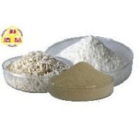 Buy cheap Sodium Alginate Where to buy from wholesalers