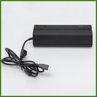 China New Msr605 Magnetic Card Reader Writer Encoder Comp Msr206 for Lo&Hi Co Track 1, 2 & 3 on sale