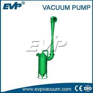 Buy cheap steam jet vacuum pump product