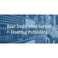 Buy cheap Web Hosting Dedicated Server Hosting Server Availability Ratio 99.95% With DNS from wholesalers
