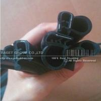 Buy cheap Body Sunroof Sealing strip from wholesalers