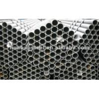 Buy cheap API 5L line pipe (carbon steel seamless pipe) from wholesalers