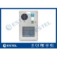 China 300W Mixed Liquid Air Heat Exchanger Galvanized Steel Cover HE06-30SEH/01 on sale