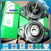 Buy cheap Bearing rolamento Pillow Block Bearing Chrome steel Chinese hot sell bearings from wholesalers