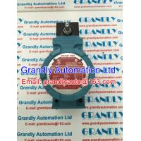 Buy cheap Original New Honeywell LSA2B Micro Limit Switch - grandlyauto@163.com from wholesalers