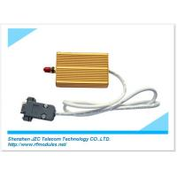 Buy cheap 100MW RS232 GPRS Module Wireless Transmitter Module For LED Display Screen from wholesalers