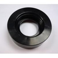 Buy cheap Custom Plastic Injection Mold Parts Carbon Fiber Injection Molding from wholesalers