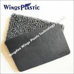 Buy cheap High Quality 3D Coil Car Floor Mat Roll PVC Foot Mat, Car Carpet from wholesalers