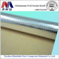 Insulation vapor barrier quality insulation vapor for Fireproof vapor barrier