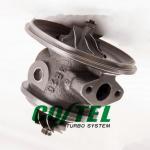 Buy cheap RHB31 VZ21 SVE110069 1390062D51  nowmobiles Quads Rhino Motorcycle ATV 100hp turbo core engine YA1, F6AT, Isuzu 4TNA from wholesalers