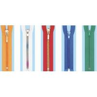 China two way open end zipper on sale