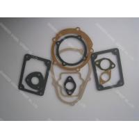 Buy cheap Single Cylinder Diesel Engine Gasket Kit Agricultural Machinery Parts R175A-S1110 Fuel Set from wholesalers