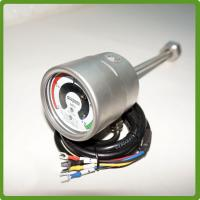 Buy cheap SF6 mpa pressure gauge pressure monitor system sf6 switch gear from wholesalers