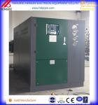 Buy cheap water chiller schematic plastic dana machine from wholesalers