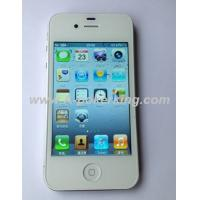 Buy cheap Iphone 4S Hidden Lens for Poker Analyzer product