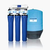 Buy cheap Household RO Water Purifier with Iron Frame from wholesalers