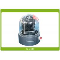 Buy cheap JY-Z330 Igloo Outdoor Moving Light Enclosure ЗАЩИТНЫЙ КУПОЛ  for Theme Park from wholesalers