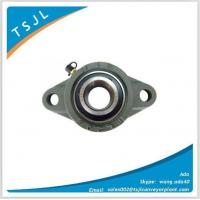 Buy cheap FL206 Plummer Block Housing,UC206 Pillow Block Bearing from wholesalers