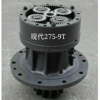 Buy cheap OEM Genuine  Excavator hydraulic Drive/Travel Motor Gearbox Assy HYUDNAI275-9T/DX380/M5X130 from wholesalers