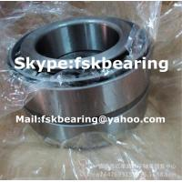 Buy cheap High Load 352026 352028 352032 Double Row Roller Bearing for Reducer from wholesalers