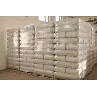Buy cheap liquid concrete admixture superplasticizer /Polycarboxylate Superpla/cement dispersing age from wholesalers