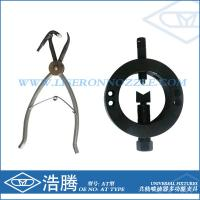 Buy cheap common rail injector removal tool for diesel fuel injectors from wholesalers