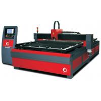 Buy cheap glass fiber/nylon fiber /hemp Cutting Machine from wholesalers