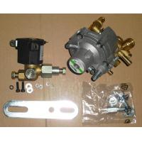 Buy cheap CNG INJECTION REDUCER from wholesalers