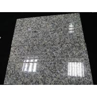 Buy cheap Perfect Quality Hottest Cheapest Grey Granite Polished Surface Chinese G602 Granite from wholesalers