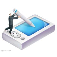 Buy cheap business translation product