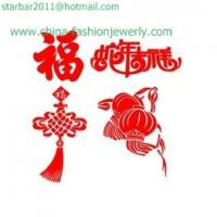 Buy cheap Gift & Craft - CHINESE KNOT Wholesale from wholesalers