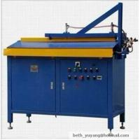 Buy cheap TL-107 Tube feeding machine for heating element or tubular heater or electric heater from wholesalers