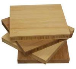 Buy cheap bamboo panel,  bamboo board,  bamboo furniture board from wholesalers