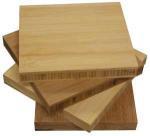 Buy cheap Bamboo Panel, Bamboo Furniture Board, Bamoo Board from wholesalers