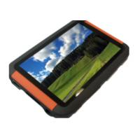 Buy cheap 2.4 TFT touch screen 1GB MP3 / MP4 / MP5 Player games with camera WES-5240 from wholesalers